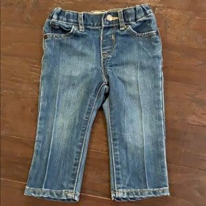3 items/ $15 - Blue Jeans